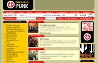DownloadPunk.com