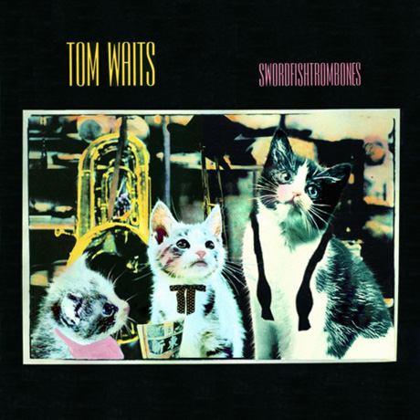 Classic kitten album rock for those about to purr for Classic house albums